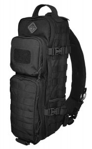 tactical backpack brands