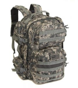 cheap tactical backpack