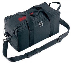 best gun range bag