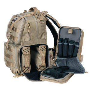 Best Tactical Backpack Reviews