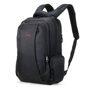 best travel anti theft backpack