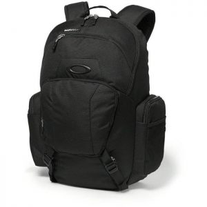 oakley backpack reviews