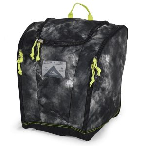 ski boot bag reviews