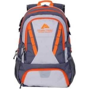 ozark trail backpack
