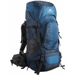 ozark trail hiking backpack