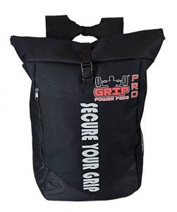 cheap gym backpack