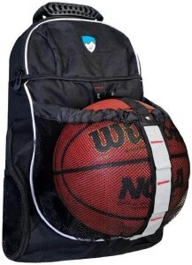 basketball backpack reviews