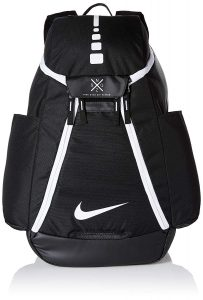 nike basketball backpack