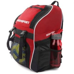 basketball backpacks for players