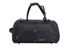 best gym laptop backpack