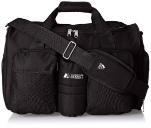 mini gym backpack