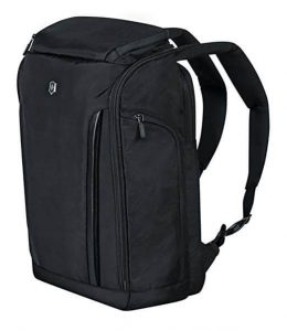 mens backpacks for work leather