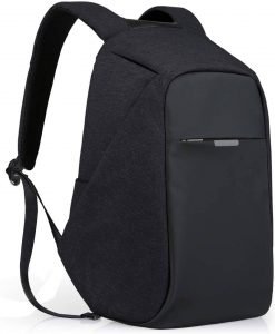 mens leather backpacks for work