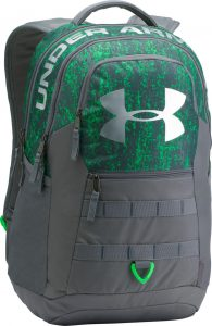 Best Under Armour Backpack
