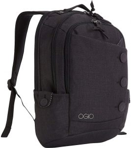 Best Ogio Backpack