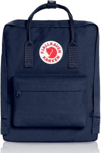 Best Fjallraven Kanken Backpacks