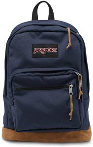 jansport backpack with laptop sleeve