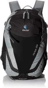 deuter women's backpack