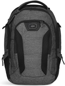 Ogio Backpack Reviews