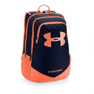 Under Armour Backpacks Reviews