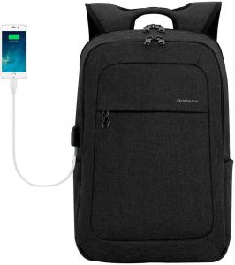 laptop Backpacks for Women reviews