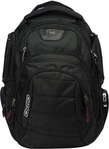 ogio renegade backpack