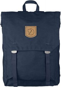 raven kanken backpack