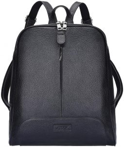 best women's laptop backpack for work