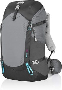 gregory women's jade 28 backpack