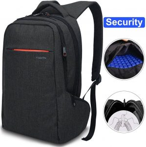 computer backpack mens