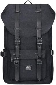 men's backpacks with laptop compartment