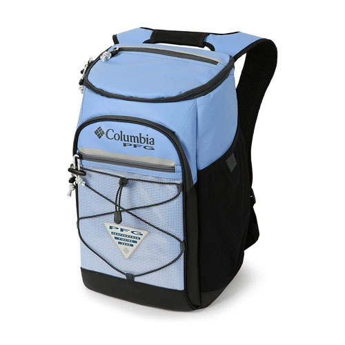 Columbia PFG Roll Caster Insulated Backpack