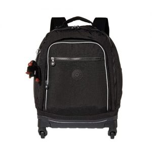 Kipling Luggage Echo ll Wheeled Backpack