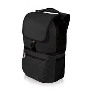 ONIVA - Insulated Cooler Backpack