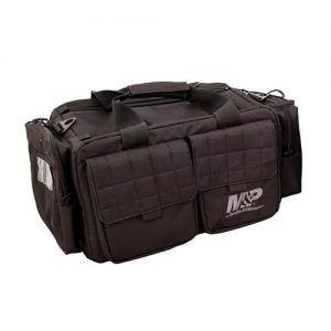 SMITH & WESSON Tactical Range Bags