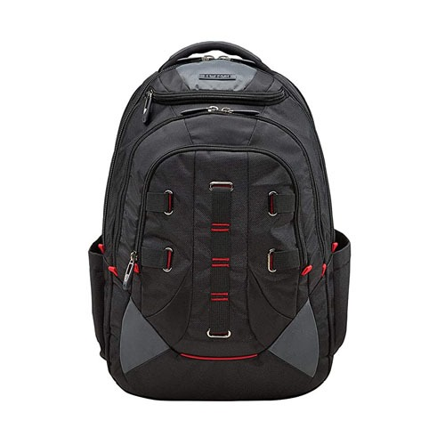 Samsonite Crosscut Laptop Backpack