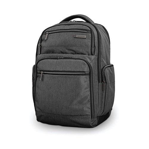 Samsonite Modern Utility Laptop Backpack