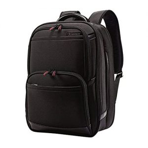 Samsonite Pro 4 DLX Urban Backpack