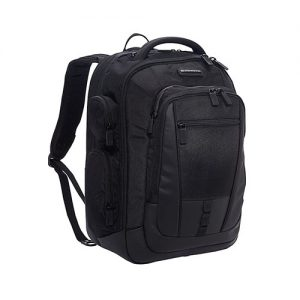 Samsonite Prowler ST6 Laptop Backpack