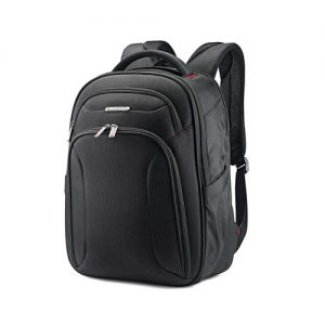 Samsonite Xenon 3.0 Business Slim Backpack