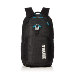 Thule TCBP-417 Crossover 32 L Backpack