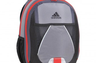 Best Adidas Backpack 2019- A Detailed Reviews
