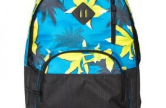 Best Billabong Backpacks Reviews 2019