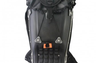 Best Awesome Backpacks 2019- A Detailed Reviews