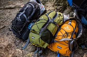 Best Teton Backpacks : Review & Buying Guide 2020