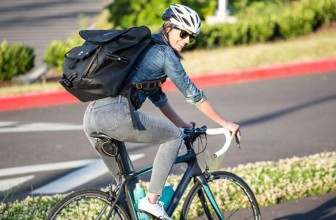 Best Backpacks for Bike Commuting Reviews 2020
