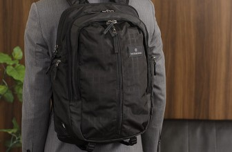 Best Business Backpacks Reviews 2020 – A Detailed Guide