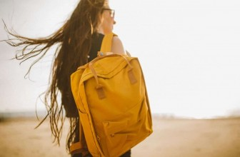 Best Travel Backpacks for Women Reviews To Buy in 2020