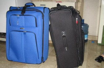 Best Delsey Luggage Reviews You Can Buy in 2020