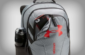 Top 10 Best Under Armour Backpacks Reviews 2019